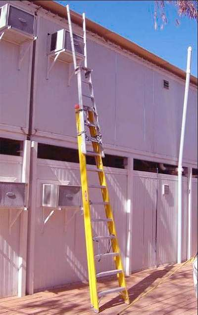 3_Ladders_Tied_Together.jpg