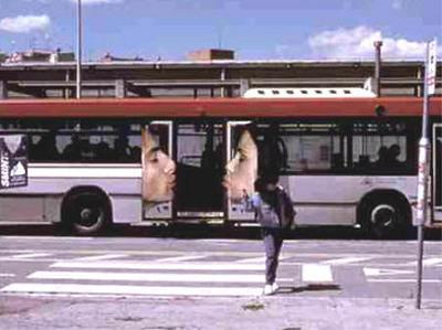 Bus-kiss.jpg