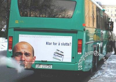 Bus-smoke.jpg
