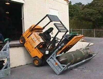 Forklift_Accident_With_Bomb.jpg