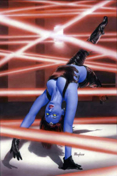 SexiestComicBookGirls005.jpg