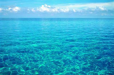 beaches_03.jpg
