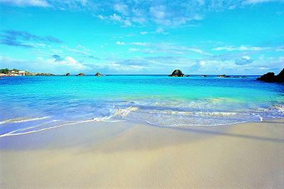 beaches_04.jpg