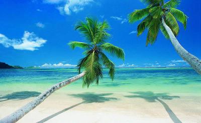 beaches_05.jpg