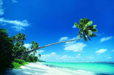 beaches_06.jpg