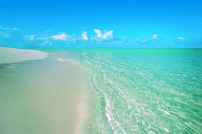 beaches_11.jpg