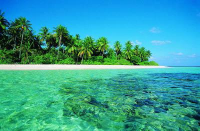 beaches_14.jpg