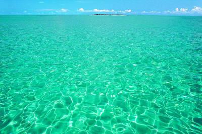 beaches_15.jpg