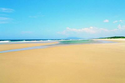 beaches_16.jpg