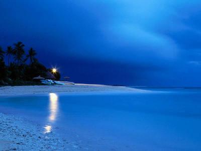 beaches_22.jpg
