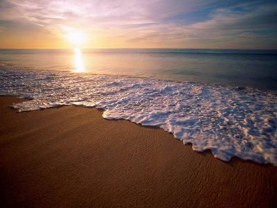 beaches_23.jpg