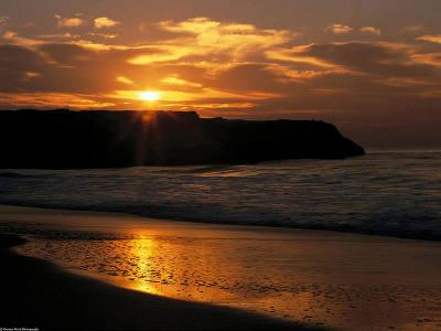 beaches_29.jpg
