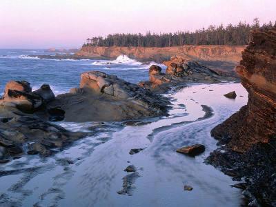 beaches_32.jpg
