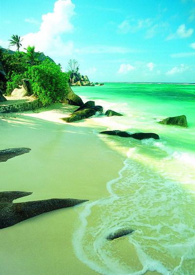 beaches_40.jpg