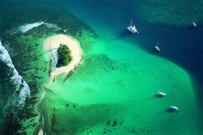 beaches_41.jpg