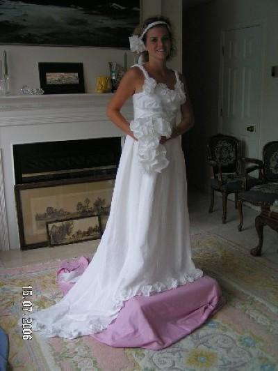 dress07.jpg