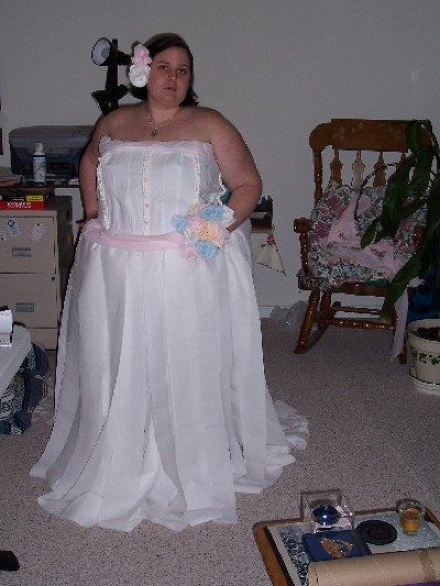 dress09.jpg