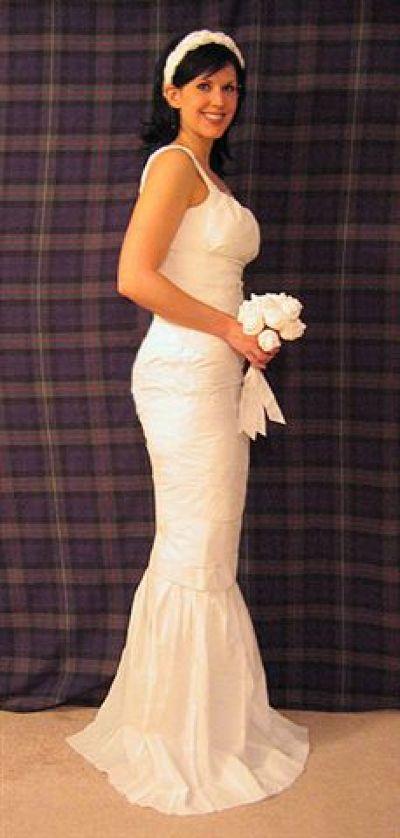 dress18.jpg