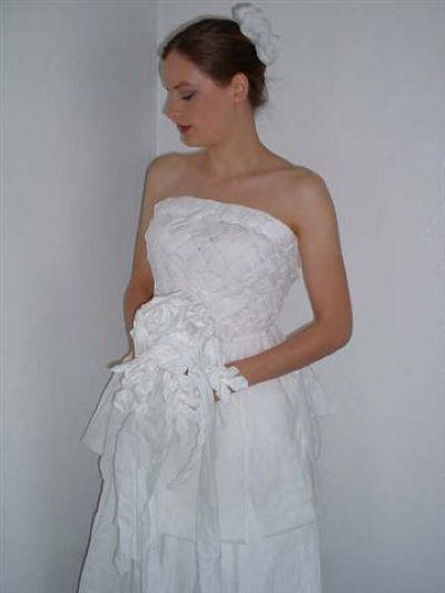 dress19.jpg