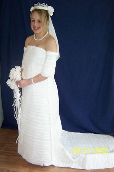 dress20.jpg