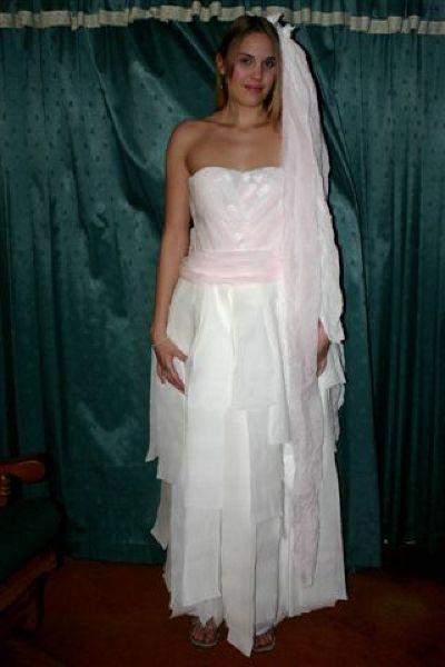 dress24.jpg