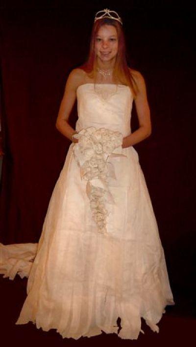 dress26.jpg