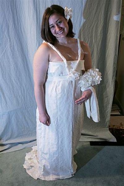 dress27.jpg