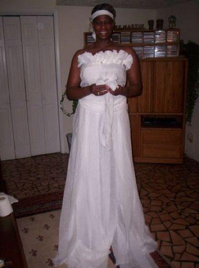 dress28.jpg
