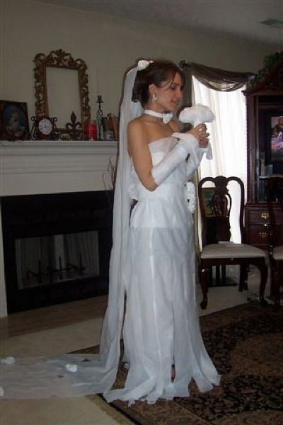 dress29.jpg