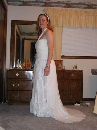 dress31.jpg