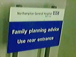 familyplanning.jpg