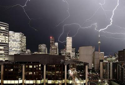 lightning13.jpg
