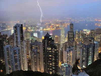 lightning15.jpg