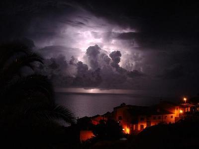 lightning19.jpg