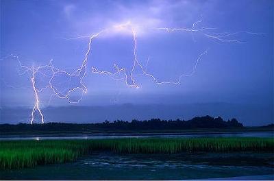 lightning20.jpg