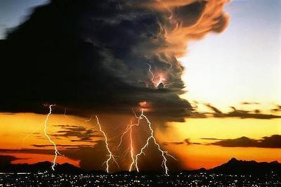 lightning26.jpg