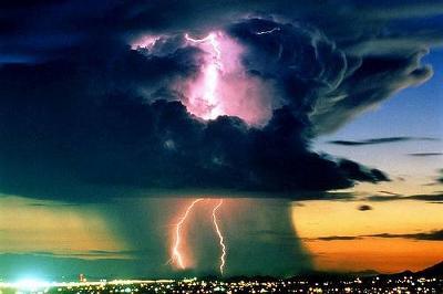 lightning27.jpg