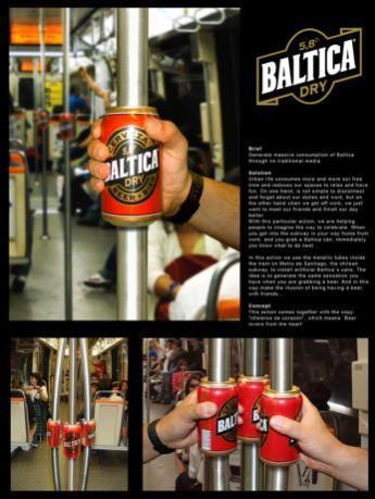 metrobaltica.preview.img_assist_custom.jpg