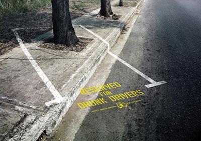 reservedparking.jpg