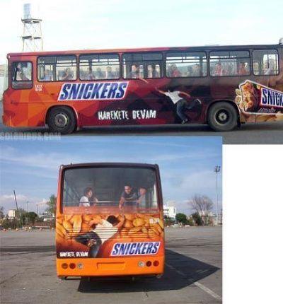 snickers.img_assist_custom.jpg