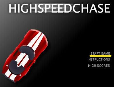 speedgame01.jpg