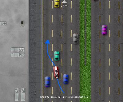 speedgame03.jpg