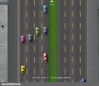 speedgame04.jpg
