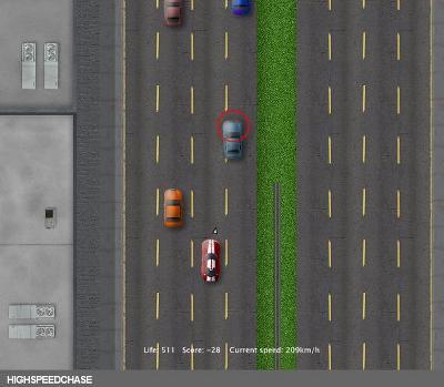 speedgame05.jpg