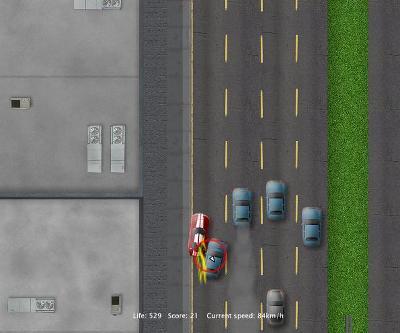 speedgame06.jpg