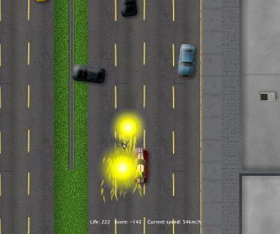 speedgame08.jpg
