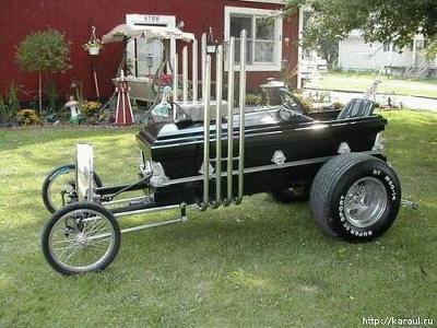 strange_cars_bikes_014.jpg