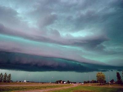 tornado03.jpg