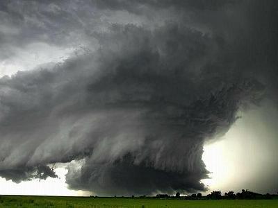 tornado05.jpg