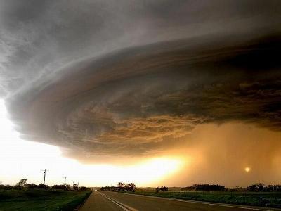 tornado07.jpg